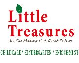 LittleTreasures